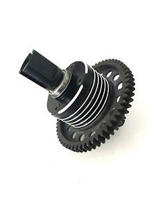 CNC Tuning Mittel Differential für Losi 5Ive / Rovan LT 87059
