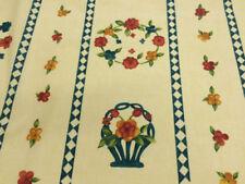Telas y tejidos de rayas de 100% algodón para costura y mercería