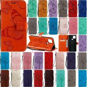 For LG Velvet / Velvet 5G/UW Wallet Card Slot Flip Leather Phone Case Skin Cover