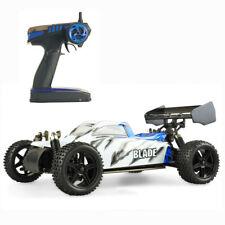 Blade RC Buggy brushed 4WD 1:10 RTR 2,4Ghz - Amewi 22317 RC Car inkl. Akku NEU