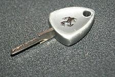 OEM - Ferrari Key 360 Modena Spider - Rare!!