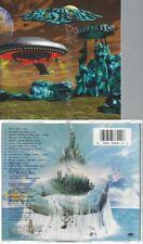 CD--BOSTON   --GREATEST HITS
