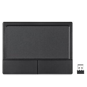 Perixx PERIPAD-704 Touchpad kabellos – USB –