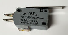 New Cat Forklift Straight Lever Switch A000003447, cRuus Koino Kh-9012-Hl(L)C