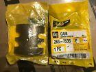 Cam Johnson Pump 10-24061-1 Raw Water Pump Caterpilla R 263-753