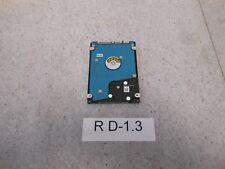 Disque Drive Toshiba MQ01ABF032, Rev. AAA AB10/AM0P1A Bosch Rexroth