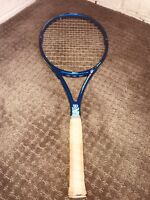 Wilson Ultra FPK 95 In Top Condition-Grip 2-Hard to Find! Strung!