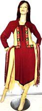 Shalwar kameez eid pakistani designer indian salwar sari abaya hijab suit uk 10