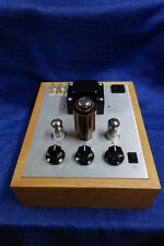 Bottlehead Foreplay III Tube Preamp