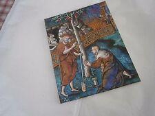 Catalogue de vente Tajan mobilier armes objets d'art