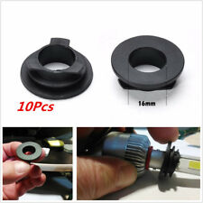 10Pcs LED headlight Adapter Holder Base for LED H11 Headlamp Sockets 9004 9005