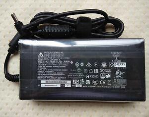 Original OEM Delta 230W AC Adapter for ASUS ROG STRIX GL702VS-RS71 ADP-230EB T@@