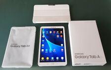 Samsung Galaxy Tab A 6 10.1 SM T-585 LTE 16 GB
