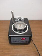 MTI VTC-100 Vacuum Spin Coater