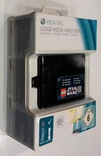 Microsoft Xbox 360 - Media Hard Drive 320 GB