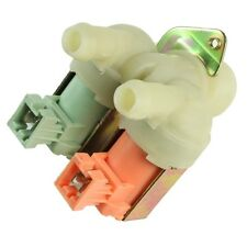 823554 2 Way, 220V Inlet Valve For Wascomat Washers