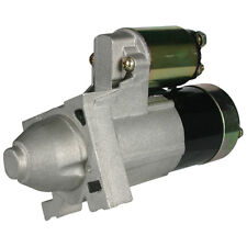 OEX Starter Motor Suits Delco 12V 10th Cw DXS535