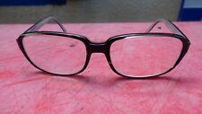 lunettes monture Carrera 140  vintage