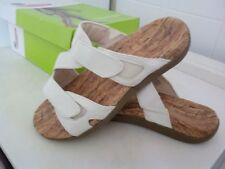 Orthaheel Slip On Sandals & Flip Flops for Women