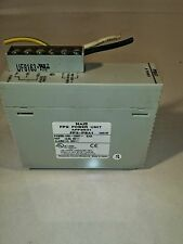 Panasonic NAiS PLC System FP2 POWER UNIT FP2-PSA1 AFP2631