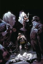 BATMAN #92 COVER A 4/1/20 FREE SHIPPING AVAILABLE