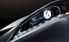 D4s HID Xenon Bulb 8K Super White #EWgtc Headlight Bulb TOYOTA LEXUS  x 2 pcs