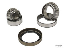 SKF Wheel Bearing Kit fits 1992-1999 Mercedes-Benz S320 S420 S500  MFG NUMBER CA