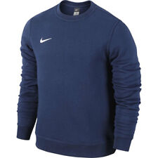 Trainingstop Nike Team Club Crew 658681 451 XL