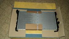 LANCIA YPSILON 1.3 JTD AC 16V RADIATORE  MOTORE MAGNETI MARELLI BM012