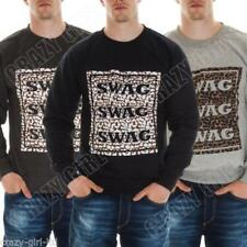 Anime Hoodies & Sweatshirts for Men