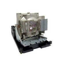 BL-FP280E Original Lamp For OPTOMA EH1060  EH1060i  EX779