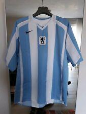 Maglia Camiseta Trikot Shirt Maillot 1860 München Munich Monaco Nike