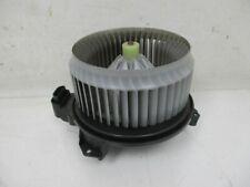 Blower Motor Heater Blower Toyota Rav 4 III (ACA3) 2.2 D-4D 4WD 2727008041