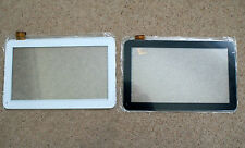"""10.1"""" REPLACEMENT DIGITIZER TOUCH SCREEN FE-DH-1010A1-FPC042"""