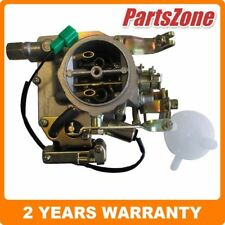 New Carburetor Fit for TOYOTA 4K COROLLA LITEACE SPRINTER STARLET TOWNACE Carby
