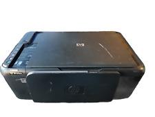 Refurbished! HP Deskjet F4580 F4480 F4400 F4440 All-In-One Inkjet Printer