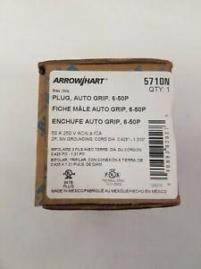 Arrow Hart by Eaton 5710N