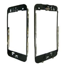 2 un. LCD y Pantalla Táctil Marco Frontal Bisel Carcasa para iPhone 3G/3GS