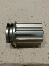Easton C2/V2 campagnolo freewheel body
