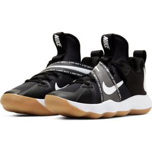 Men's Volleyball Shoes NIKE REACT HYPERSET Scarpe da Pallavolo Squash Indor
