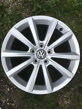 Alufelge VW T-Roc 7X17 ET45 2GA601025M 2GA071497 Merano