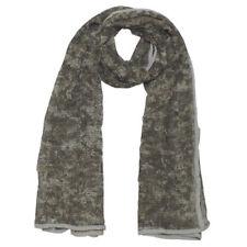 Écharpes pour homme en 100% coton   eBay 11f4c55ded6