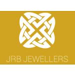 JRB Jewellers