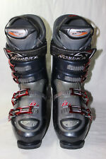 NORDICA GTS 8 DOWNHILL SKI BOOTS 285/325MM SIZE 8