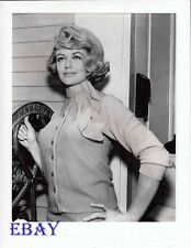 Dorothy Malone Peyton Place VINTAGE Photo