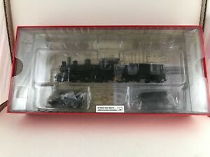 Bachmann Spectrum #80101 4-4-0 Loco (DCC) Brand New (Out of Production)