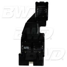 Door Lock Switch Left,Front Left BWD S15514