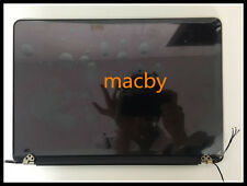 """Tested for Macbook Pro Retina 13"""" A1502 LCD LED Screen Display Assembly 2013-14"""