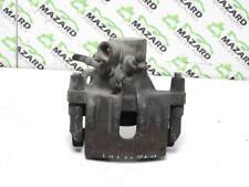 Etrier avant gauche (freinage) FORD FOCUS II SW PHASE 1  Diesel /R:30845327