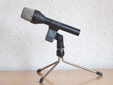 Sennheiser MKE66 (((Stereo))) Condenser microphone